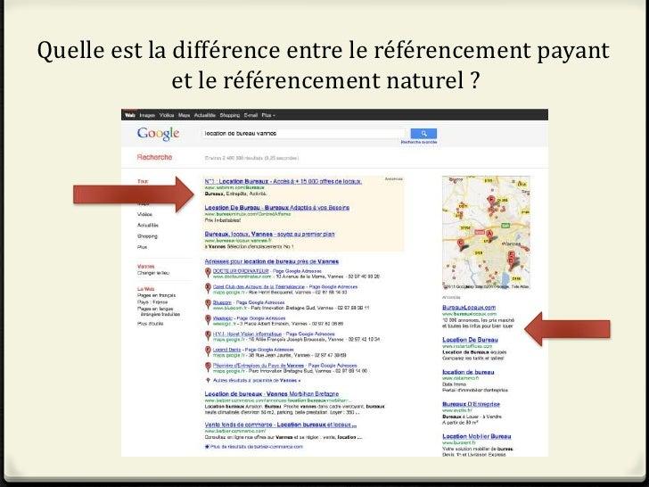 20111020 soir e centre d 39 affaires vannetais - Difference entre conseil d administration et bureau ...
