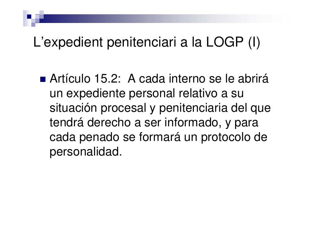 Protecció de dades. Miguel Hernández Slide 2