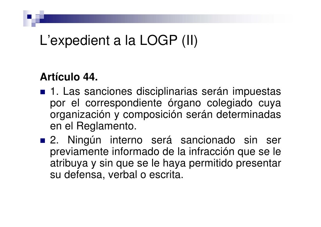 Protecció de dades. Miguel Hernández Slide 3