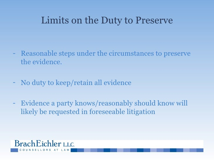 reasonably foreseeable victim evidence Reasonably foreseeable definition a consequence is reasonably foreseeable if it could have been anticipated by an ordinary person of average intelligence as naturally flowing from his actions.