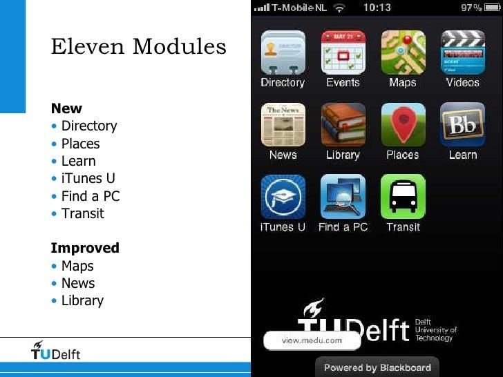 ASU Mobile by Angelo State University - appadvice.com
