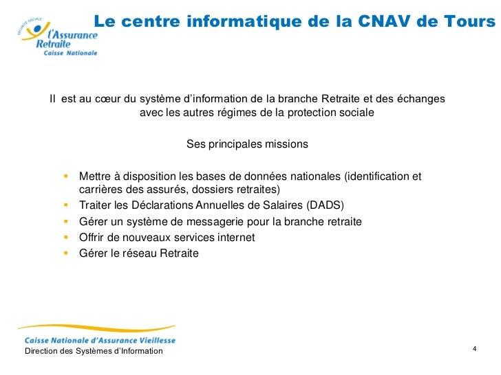 Cnav Tours