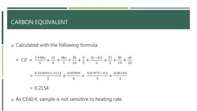 hardening of steel by heat treatment pdf