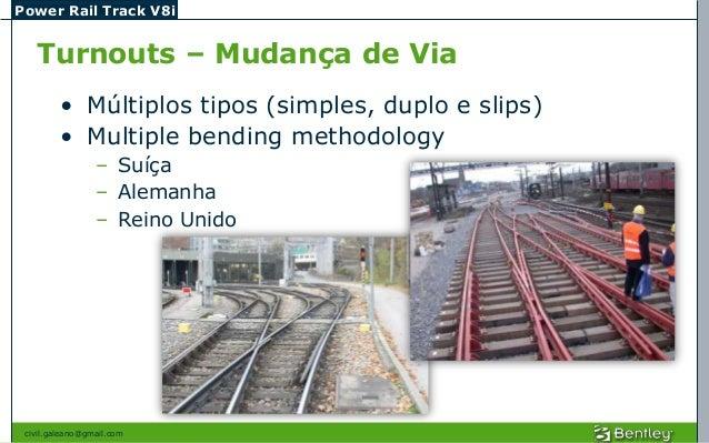 manual for railway engineering arema filetype pdf
