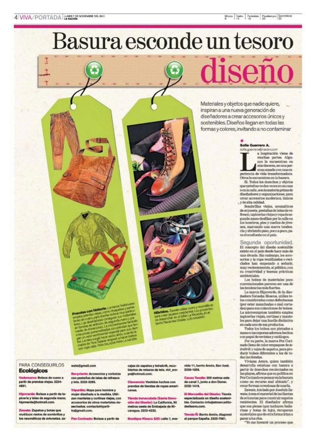 2011 11 07 moda tica transforma la basura