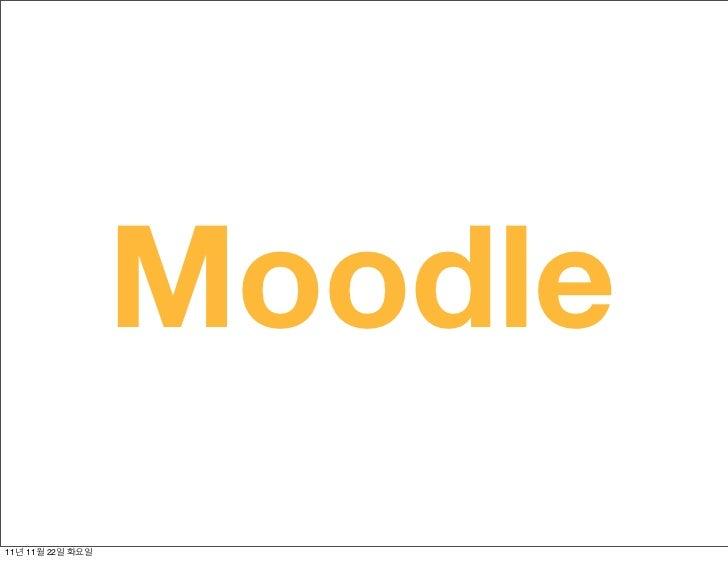 Moodle11   11   22