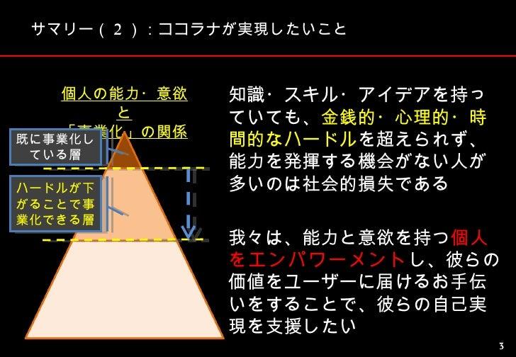 20111117 msp説明資料 Slide 3