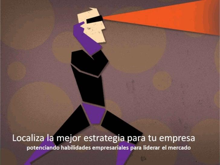 Business Heroes Meetingpotenciando habilidades empresariales para liderar el mercado                                Barcel...
