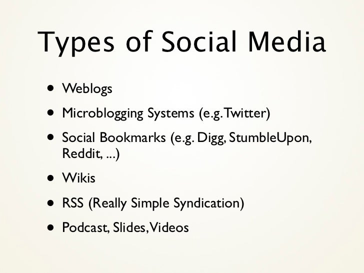 Criminology & Social Media Slide 3
