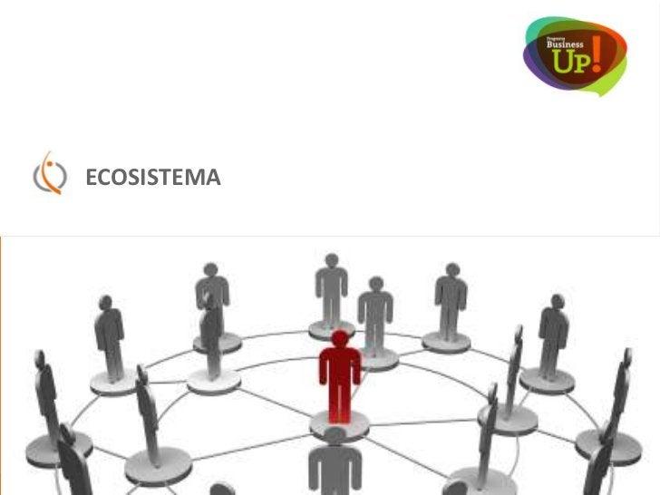 Punto de Partida   Propuesta   Metodología   Cuerpo de Profesores   Valor del Programa   Por Qué el CEE-UAI   Contactos   ...
