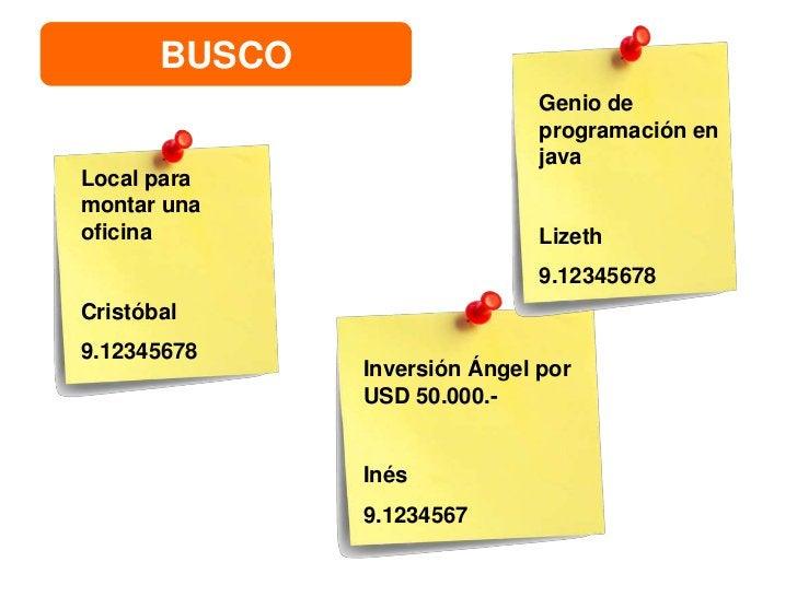 OFREZCO                             Diseños                             publicitariosDiseño Web                           ...