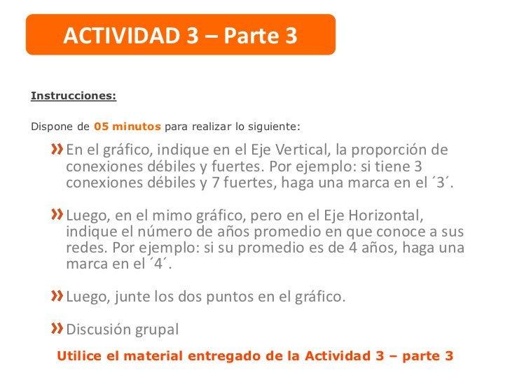 Actividad 3                                                 Paso 1                                        Ejemplo:Débiles ...