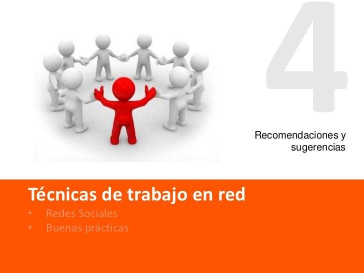 Principales redes Sociales             500             75
