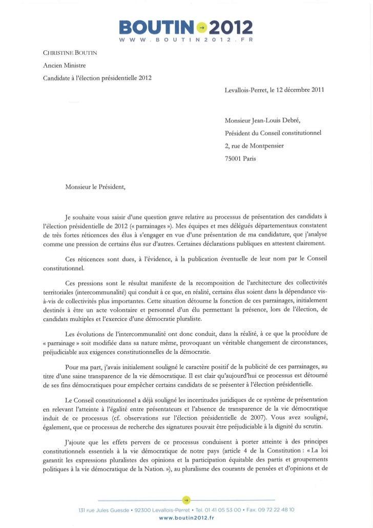 20111212 lettre-jl-debre