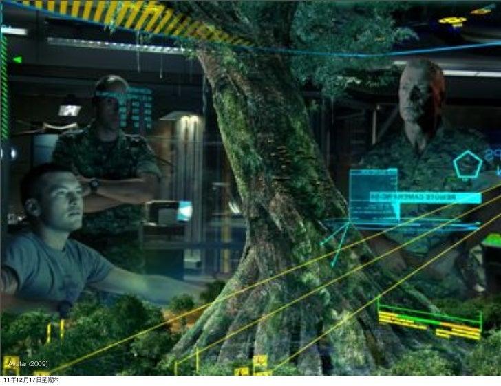Avatar (2009)11   12   17