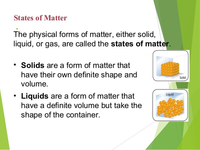 What Is The Definite Shape Of Sodium At Room Temperature
