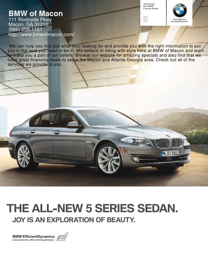 The all-new                                                                     BMW                                   ...