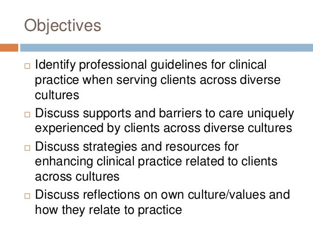 clinical practice guidelines occupational therapy