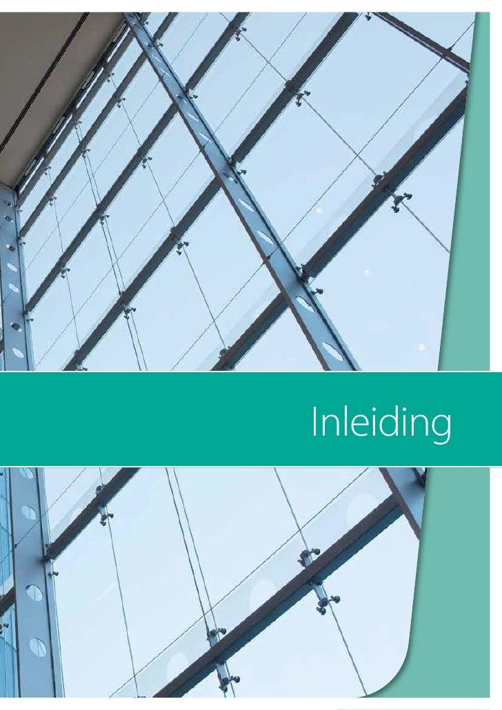 4 | RECTICEL | Jaarverslag 2011   Voorwoord              Onlangs heeft Recticel besloten zijn communicatiebeleid ingrijpen...