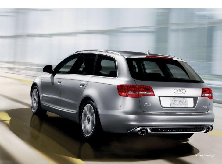Audi In Virginia Audi A Silver Metallic Virginia Mitula Cars - Checkered flag audi