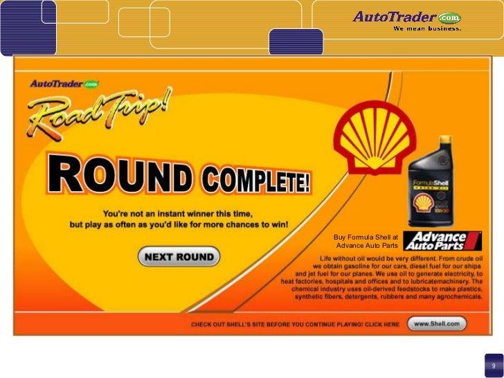 Autotrader coupon / Coupons maternity motherhood
