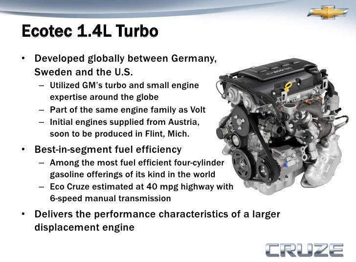 2011 chevy cruzedisplacement engine\u003cbr \u003e; 25