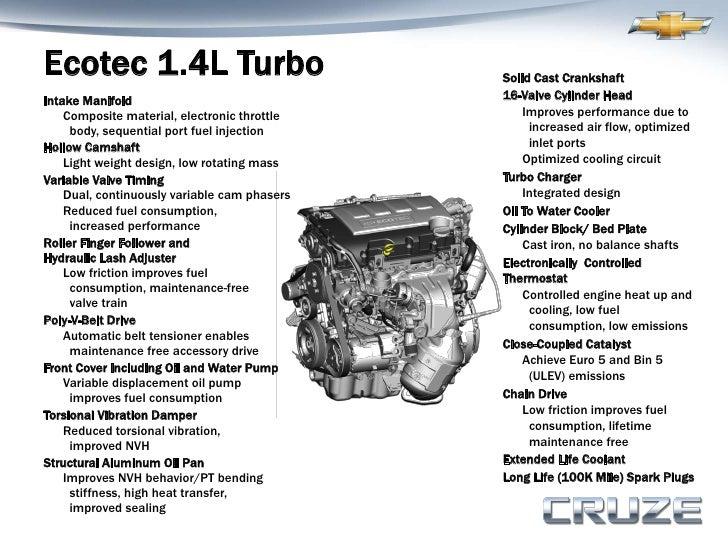 2011 chevy cruze rh slideshare net 2012 Chevy Cruze Coolant Disappearing 2012 chevy cruze eco engine diagram