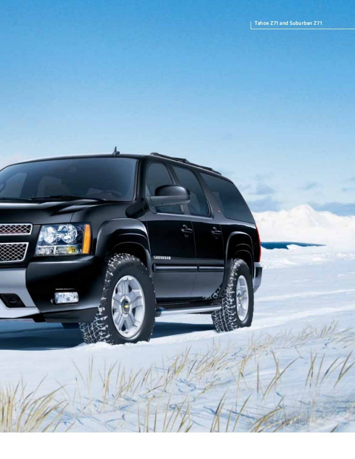 2011 chevrolet tahoe hybrid 4x4 for sale near new london in middletow. Black Bedroom Furniture Sets. Home Design Ideas