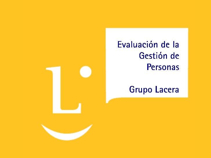 "Empresa MultiserviciosEn Grupo Lacera nos ocupamos de la prestación de ""multiservicios"" a todo tipo de      Limpieza e Hig..."