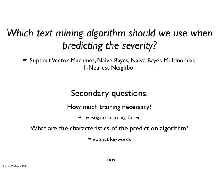 Comparing Text Mining Algorithms For Predicting The. Eeoc Interview Questions Track Safelink Phone. Free Online Hr Certification. Advantage Payroll Services The Newman Center. Independent Mutual Fire Insurance Company. How Can I Become A Personal Trainer. What Speed Is High Speed Internet. Women Minority Business Augusta Ga University. Heritage Rehabilitation Center