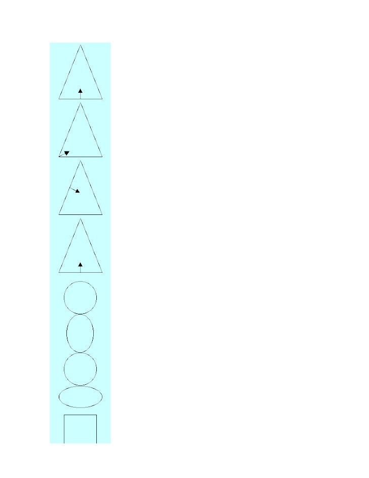 2011 desarrollopensamientolgicomatematico61pg 090517114406-phpapp01 Slide 2