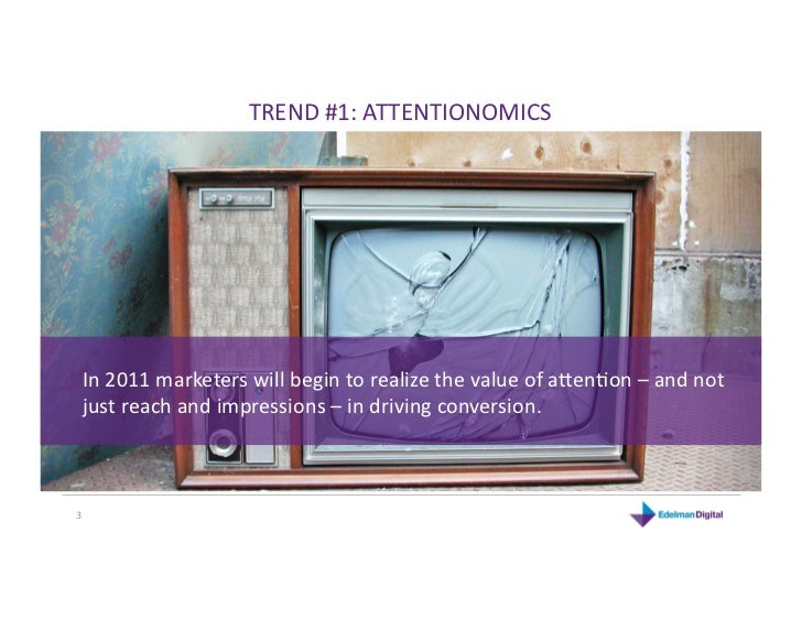 TREND