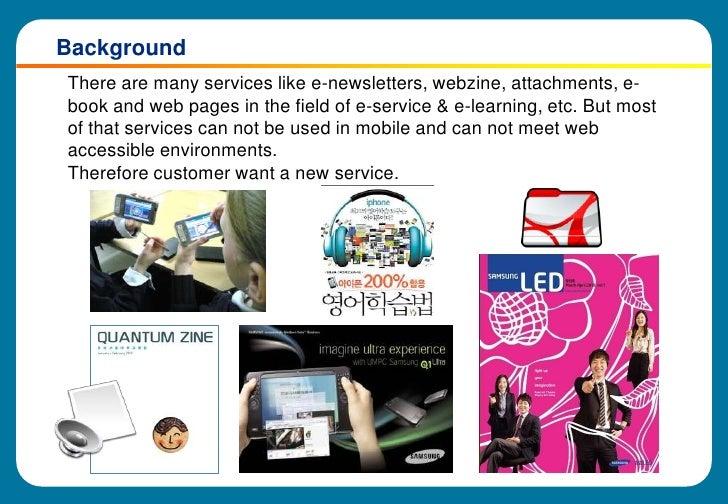 2011 docu talks_english Slide 3