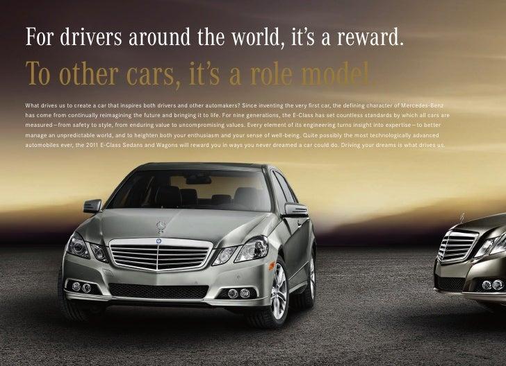 2011 mercedes benz e350 sedan silver star montreal qc canada for Silver star mercedes benz montreal