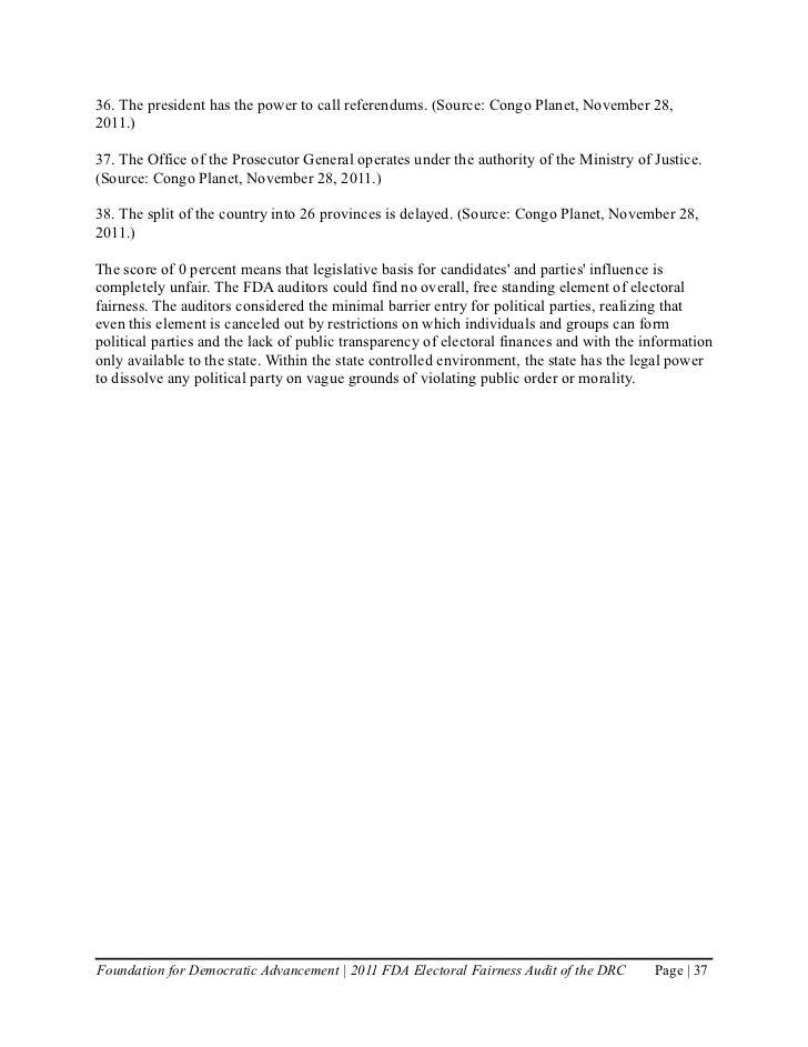 aim research paper biomedical