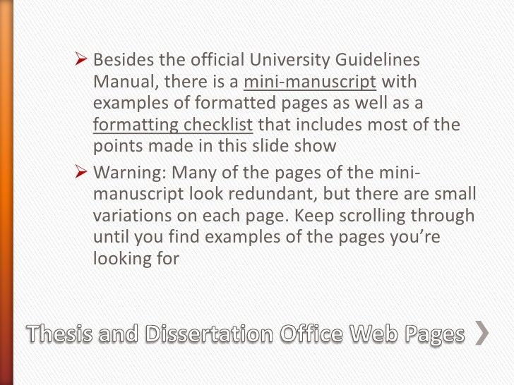 proquest dissertation publishing fees Forms & instructions for ftp or cd submission of your doctoral dissertation or  dissertation publishing business (proquest/umi)  applicable fee, proquest/umi .