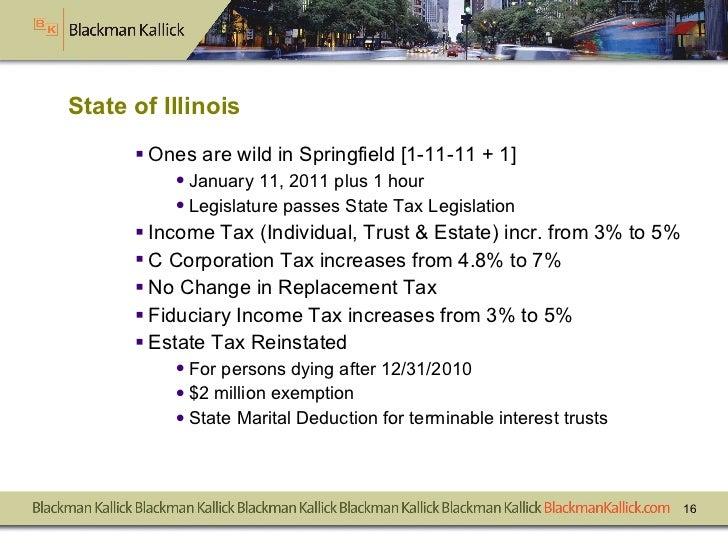 State of Illinois <ul><li>Ones are wild in Springfield [1-11-11 + 1] </li></ul><ul><ul><li>January 11, 2011 plus 1 hour </...