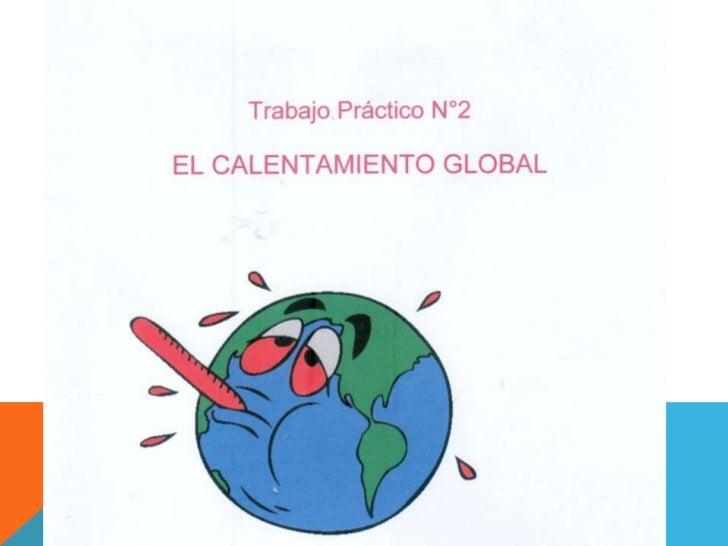 2011 expoward primaria 6to. año c4