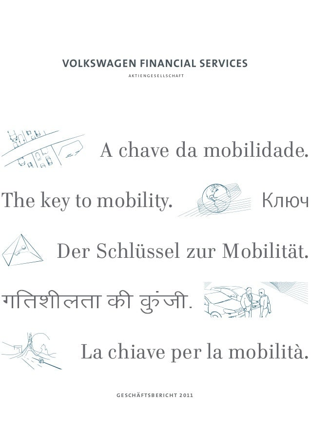 A chave da mobilidade.The key to mobility.      Der Schlüssel zur Mobilität.         La chiave per la mobilità.           ...