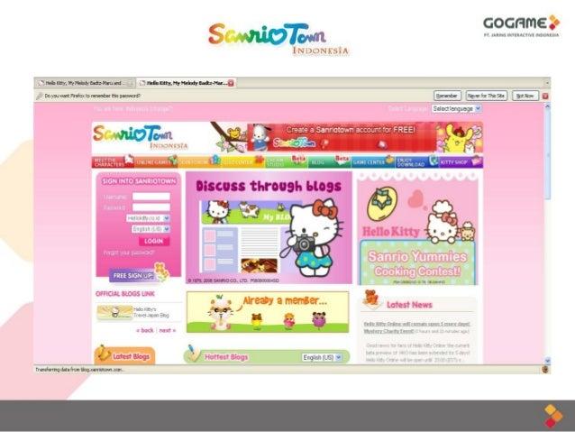 game online indonesia cbt 2014 calendar