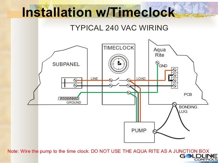 hayward aqua trol wiring diagram wiring diagram gphayward aqua trol wiring diagram online wiring diagram hayward aqua trol wiring diagram