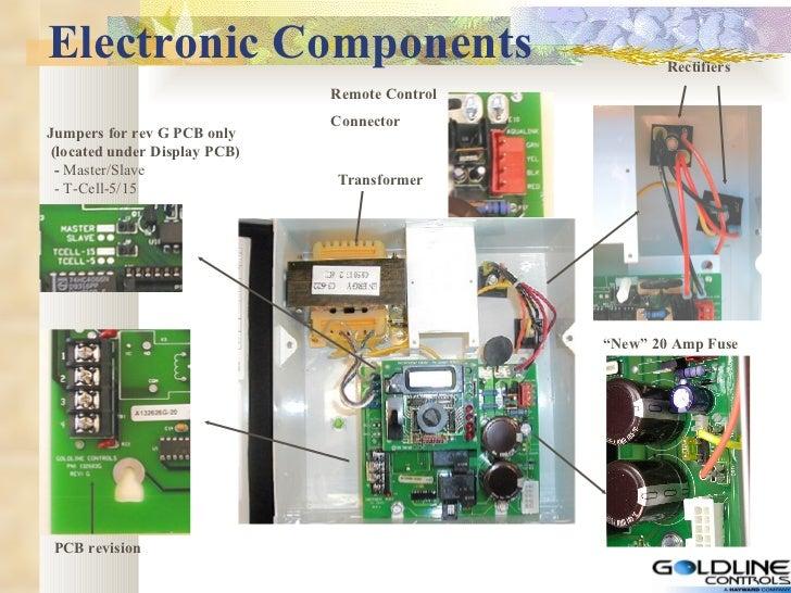 hayward aqua rite wiring diagram owner manual \u0026 wiring diagramsystem troubleshooting aqua rite salt system troubleshooting polaris wiring diagram hayward aqua rite wiring diagram