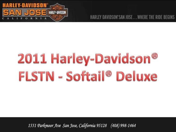 San Jose Harley >> Motorcycles For Sale In California San Jose Harley