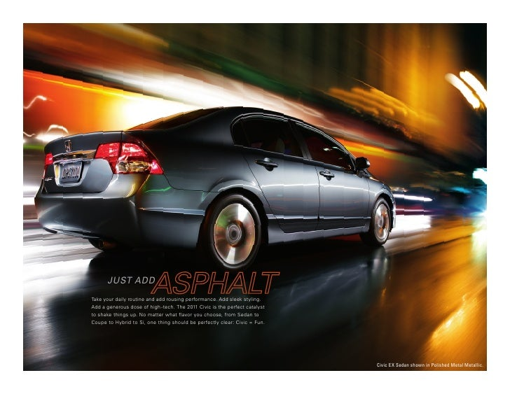 2011 Honda Civic Si For Sale Omaha Nebraska