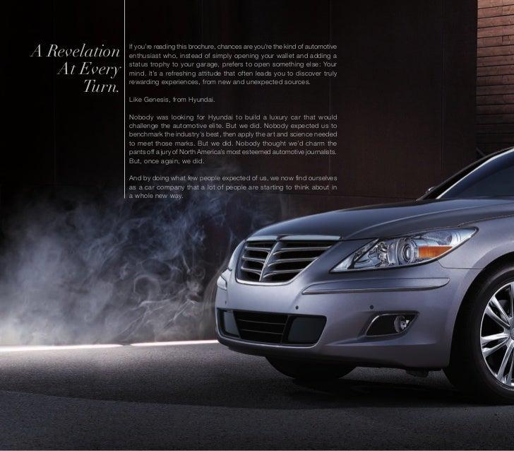 2011 Hyundai Genesis For Sale In Virginia Beach Va