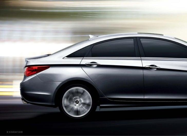 2011 Hyundai Sonata For Sale In Virginia Beach Va