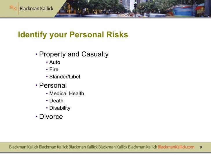 <ul><li>Property and Casualty </li></ul><ul><ul><li>Auto </li></ul></ul><ul><ul><li>Fire </li></ul></ul><ul><ul><li>Slande...