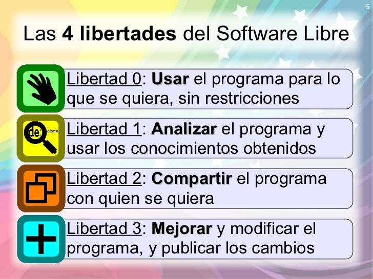 https://image.slidesharecdn.com/2011introduccionsoftwarelibre-110317152203-phpapp02/95/breve-introduccin-al-software-libre-2011-5-728.jpg?cb=1305575853