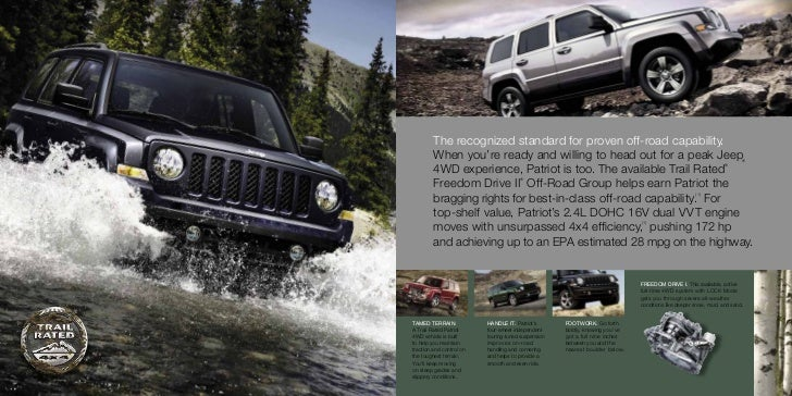 2011 jeep patriot for sale ny jeep dealer in long island. Cars Review. Best American Auto & Cars Review