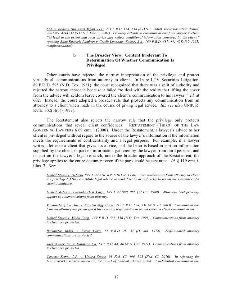 sample essay sports university